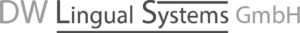 Lingual Systems